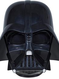 Sith Mask