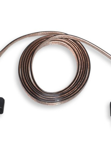 Epee wire