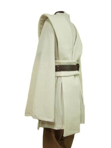 Jedi Tunic