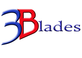 3 blades  logo.png