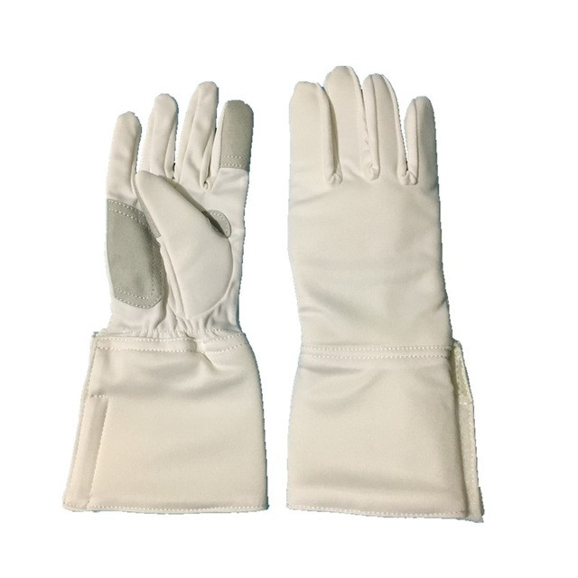 Epee/Foil glove