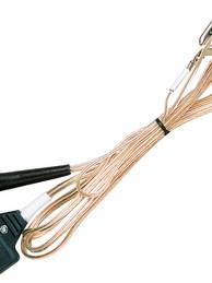 Sabre/foil Body wire