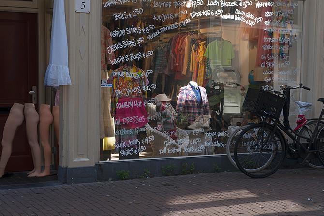 Straatfotografie 1