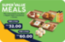 Value-Meals-PWA-Banner.png