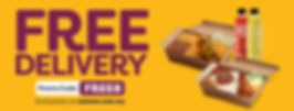 FB-Cover-Free-Delivery.jpg