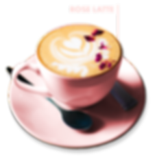 Rose Latte@2x.png