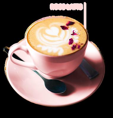 Rose Latte@2x.png