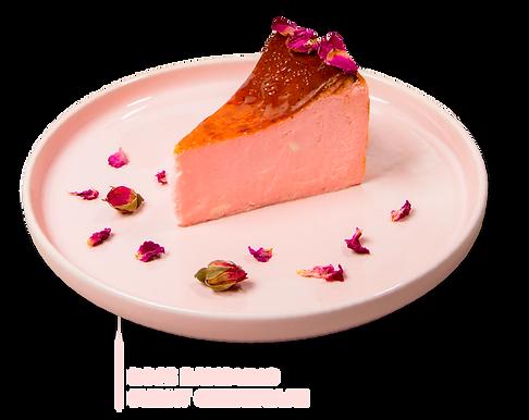 Rose Bandung Cheesecake@2x.png