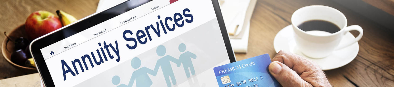 Annuity_services_banners.jpg
