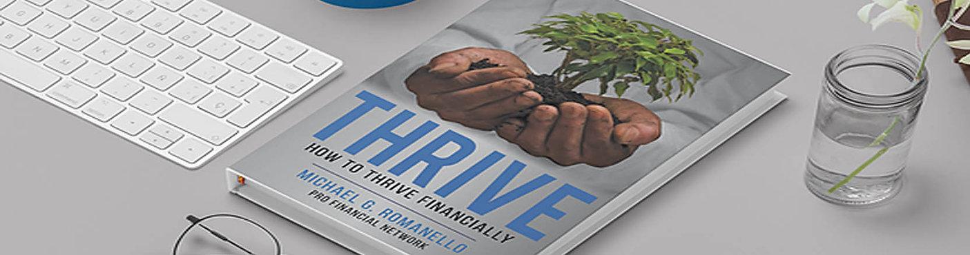 Thrive_banner.jpg