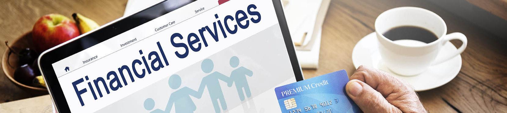 Financial_Services_banner.jpg