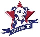 Original Logo TM.jpg