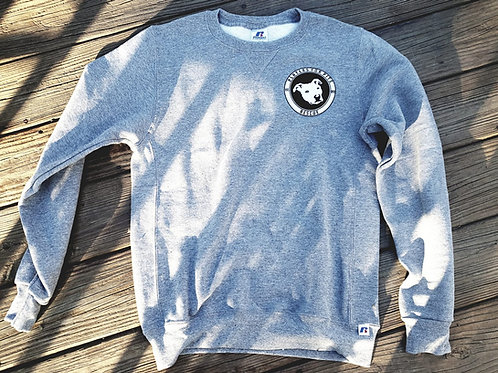 PFP Crewneck Sweater