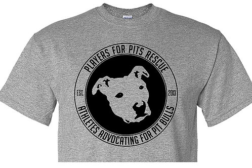 Classic PFP T-shirt