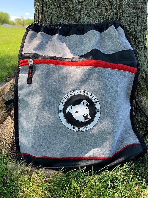 PFP Sport Bag