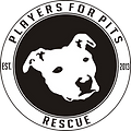Players for Pits Logo