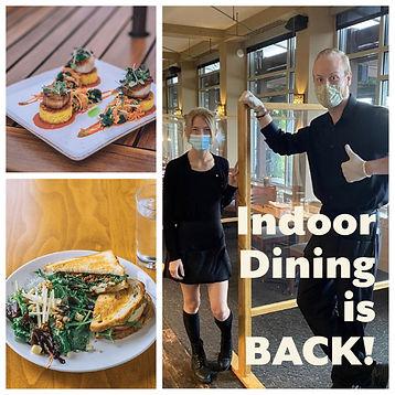 Indoor Dining in BACK!.jpg