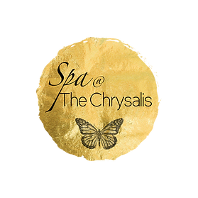 The Spa at The Chrysalis
