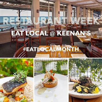 Eat Local/Restaurant Week.jpg