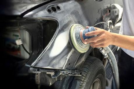 auto-repair-pain-_360x240_high.jpg