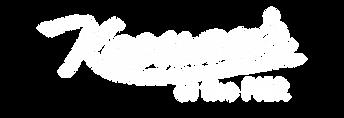 Keenanlogo-White.png