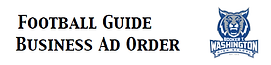 20XX Business Media Guide Button.png