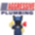 125x125 - Agressive Plumbing.png