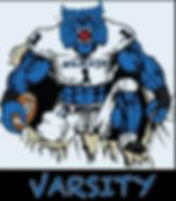 Varsity Roster