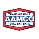 150x150 - AAMCO.png