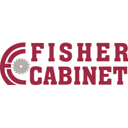 250x250 - Fischer Cabinet.png