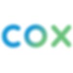 150x150 - Cox.png
