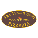 125x125 - Tuscan Oven.png