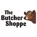 125x125 - Butcher Shoppe.png