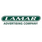 150x150 - Lamar Advertising.png