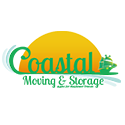125x125 - Coastal Moving & Storage.png