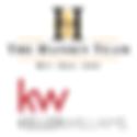 125x125 - Keller WIlliams-Hansen Team.pn