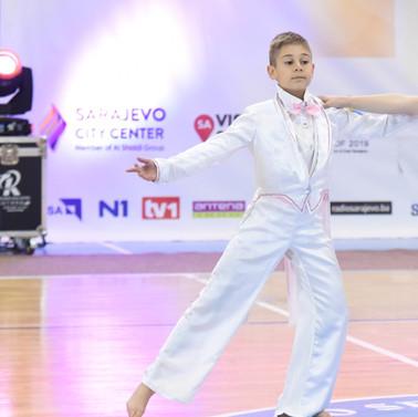 Грасиян Петров