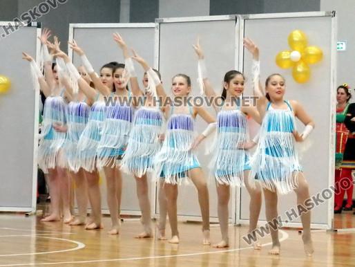 Благотворителен концерт за Яни Тумбалов събра над 14 хил.лева