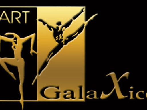 Галаксико и Алегро пред хасковска публика
