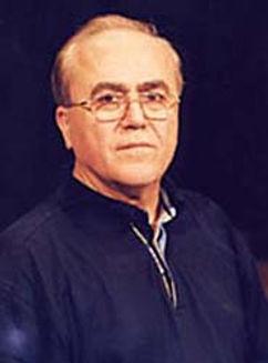 Hikmet Mehmedov.jpg