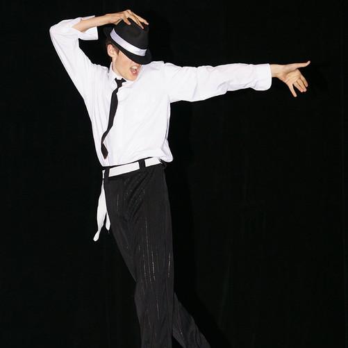 Георги Каменов