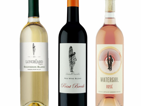 E1: Hang 10 with Oded of Longboard Vineyards