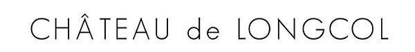 logo_complet_modifi%25C3%25A9_edited_edi