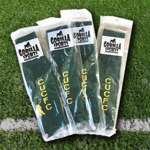 Club Match Socks