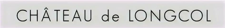 logo_complet_modifi%25252525C3%25252525A