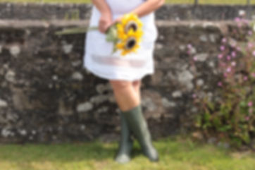 unusual weddings.JPG