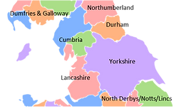 New counties map.png