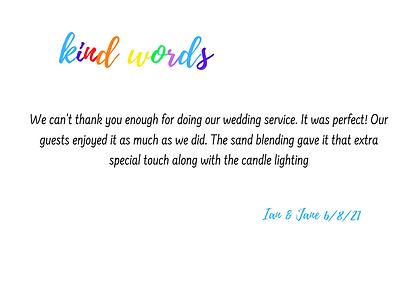 kind words 2.png