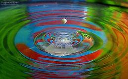 water blending.jpg