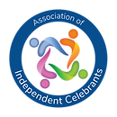 AOIC-Logo.png